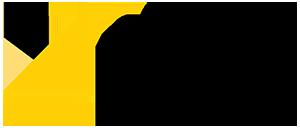 Deliver_kings_logo